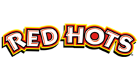 RedHots Candy