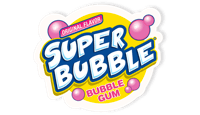Super Bubble Gum