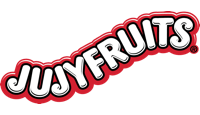 Jujyfruits Candy