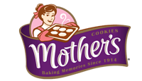 Mother's Cookies