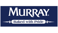 Murray Cookies