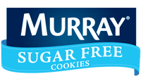 Murray's Sugar Free Cookies