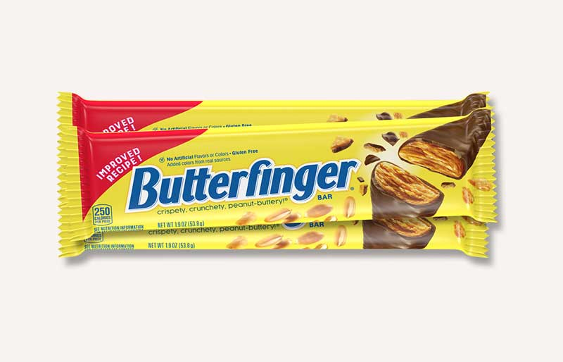 butterfinger-news-large.jpg