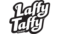 Laffy Taffy Candy