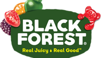 Black Forest Candy