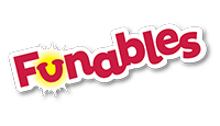 Funables Fruity Snacks