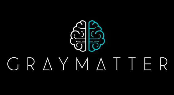 The Gray Matter Experience logo